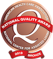 National Quality Award